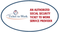 TTW-seals-white An Authorized Social Security Ticket to Work Service Provider