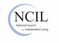 NCIL logo