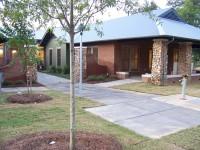 INTERFAITH HOSPITALITY HOUSE