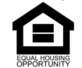 Equal Opportunity Logo