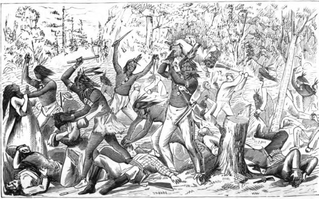 1832_Indian_Creek_Massacre