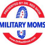 DrRedShoe_MilitaryMoms