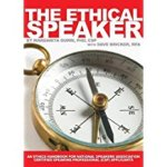 Book the Ethical speaker2