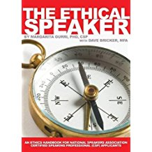 Book the Ethical speaker2