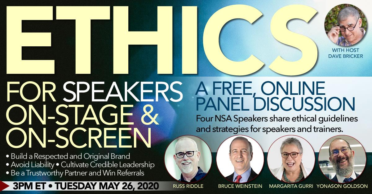 ethics_panel_facebook_banner
