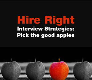 Hire-right-img