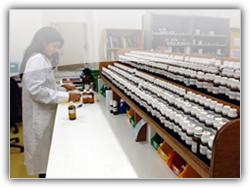 homeopathsy