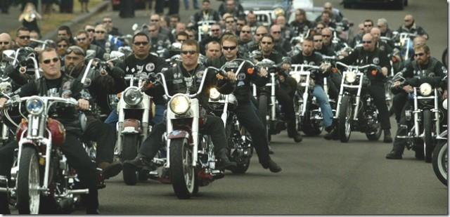 Image result for arizona bikers