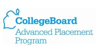 college board ap logo