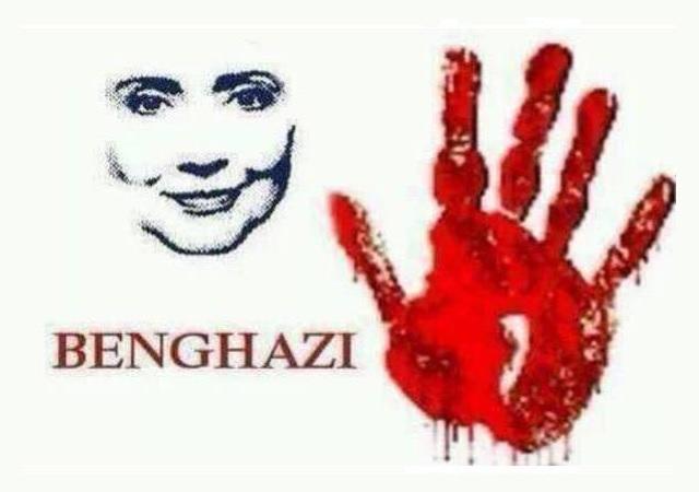 https://i2.wp.com/drrichswier.com/wp-content/uploads/hillary-benghazi.jpg