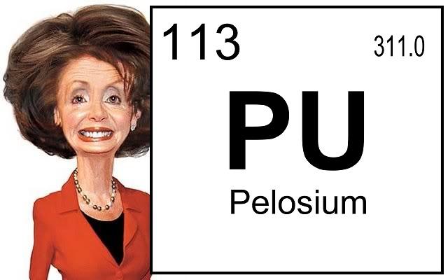 Image result for pelosium pic