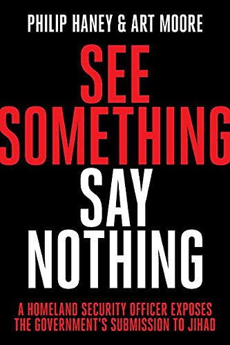 see something say nothing book cover