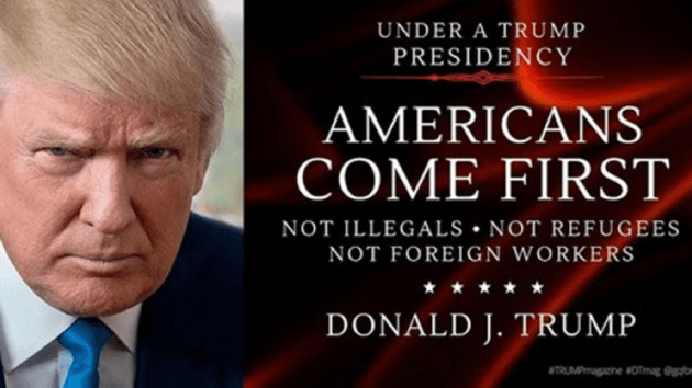 https://i2.wp.com/drrichswier.com/wp-content/uploads/trump-america-comes-first-630x354.png