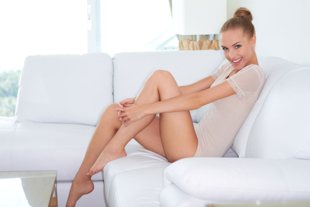 Varicose Vein Treatment in LA