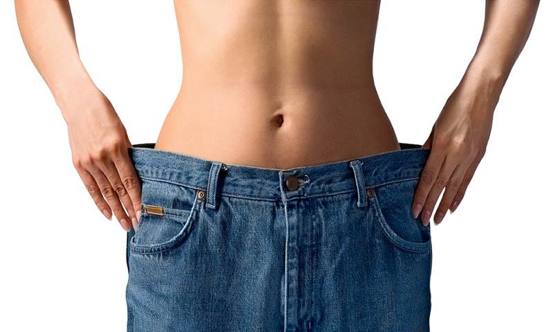 Liposuction VASER in Los Angeles