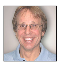Dr Ron Hill - Chiropractor profile pic