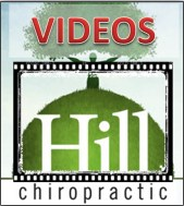 Hill Chiro_Video Logo