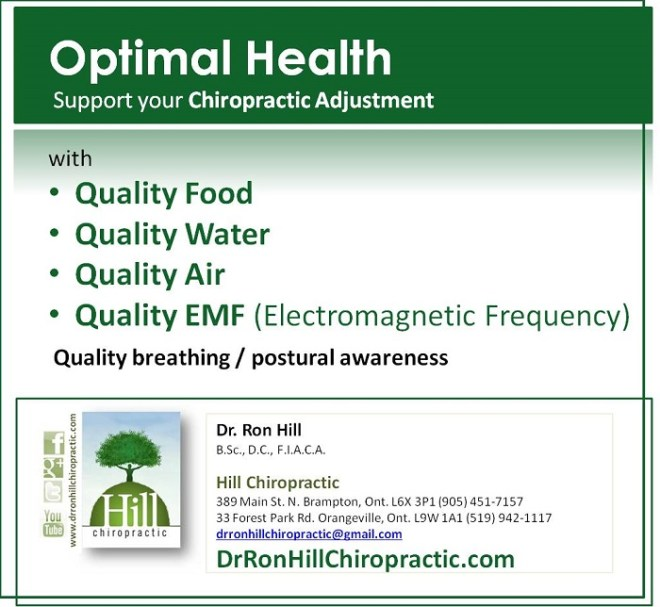 Hill Chiro_Optimal Health_Image