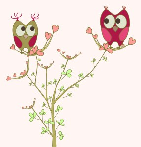 Owls_Hearts_Illustration