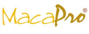 MacaPro-Logo