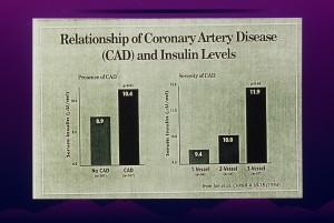 קוטר 0039 300x201 אינסולין: תפקידה החיוני במחלות כרוניות - רון Rosedale. חלק 1 מתוך 2.