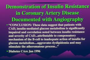 קוטר 0110 300x201 אינסולין: תפקידה החיוני במחלות כרוניות - רון Rosedale. חלק 1 מתוך 2.