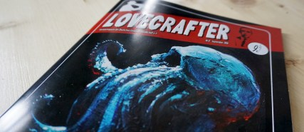 lovecrafter-view-cover-kl
