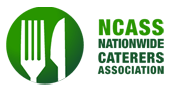 NCASS - Nationwide Caterers Association