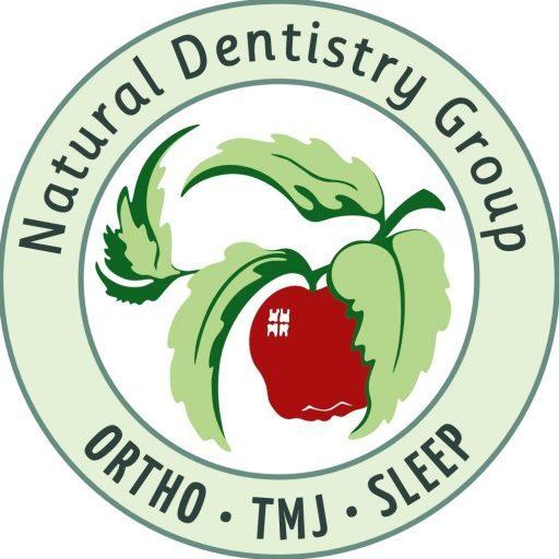 DentalMD