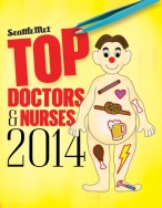 2014 seattle met top doc