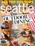 seattle mag 2015 top doc