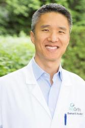 Should Specialist Seattle WA | Dr Koo