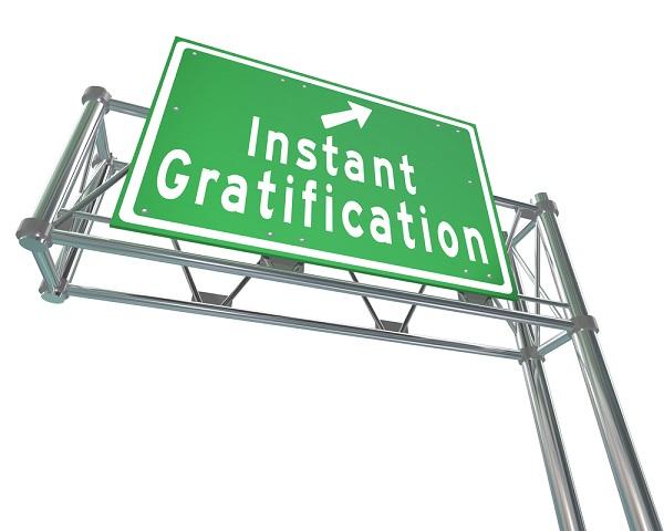 instant gratification by exercise.jpg