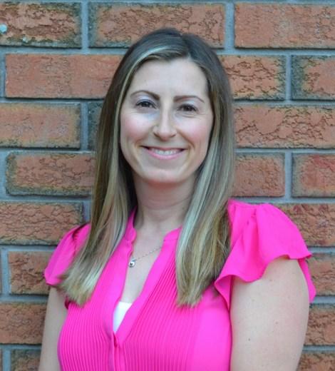 Dr. Stephanie Prince Ware