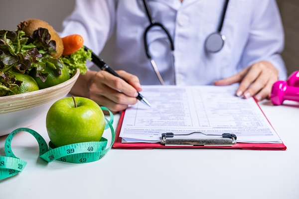 nutrition science can help identify the ideal diet