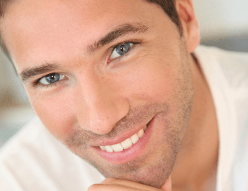 Lingual Braces, Dr Gurs Sehmi, Cosmetic Dentist, London