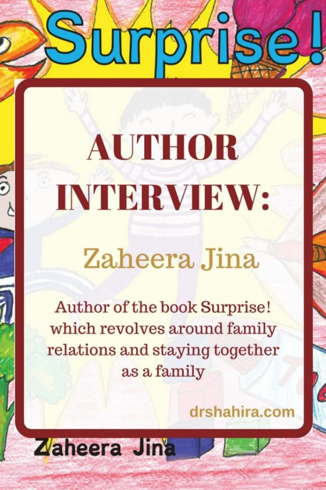 Muslim childrens books, muslim books, islamic books