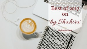 Best parenting blog posts