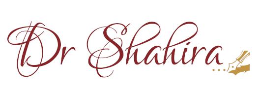 Dr Shahira