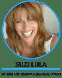 SUZI LULA