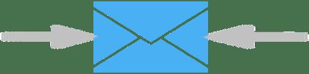 DrShefali_GraphicElement_NewsletterSignUp_v2