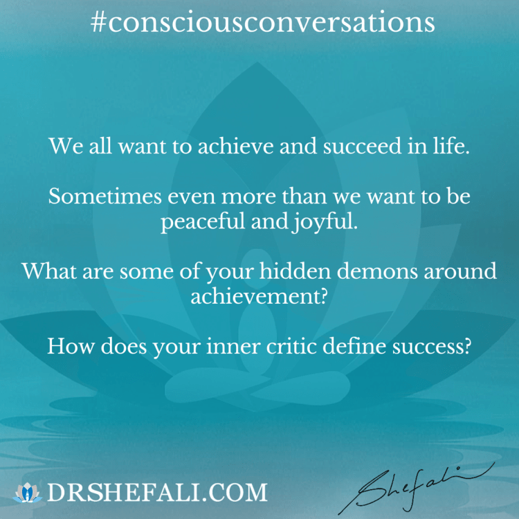 #consciousconversations – April 12, 2016