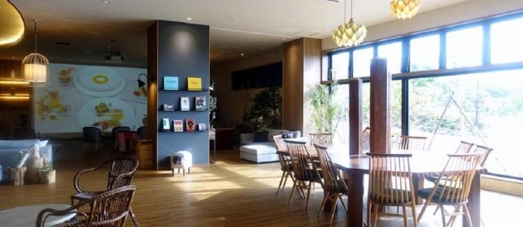 日本最後一塊淨土來場美好住宿–KIKI知床Natrual Resort設施房間