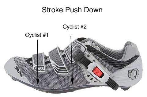 stroke_push_down.jpg