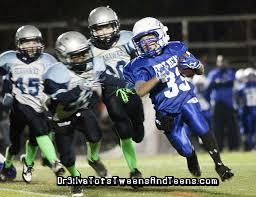 imageedit_4_8211374059 - concussions in football and children