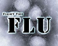 fight the flu prevention symptoms vaccine