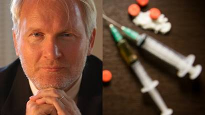 Pfizer vice president blows whistle on dangers of Gardasil vaccine