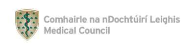 Medical Council of Ireland