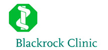 The Blackrock Clinic