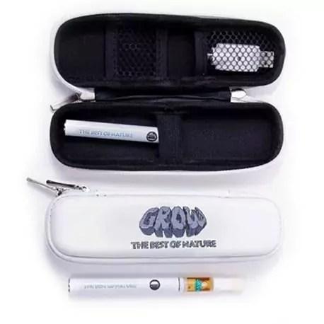 Vape Pen pour Huile CBD Pure